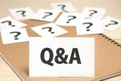 給排水衛生関係の仕事に挑戦するのに資格は必要?
