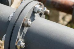 株式会社丸井工業の設備工事の仕事内容について