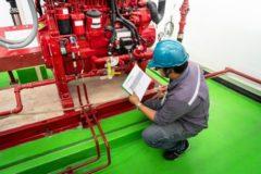 設備工事の現場で注意するべきポイントを解説
